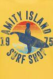 Amity Island 1975 Surf Shop