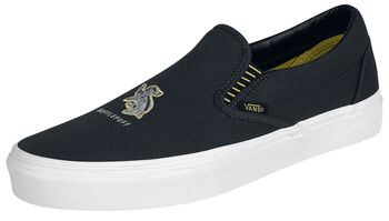 Classic Slip-On Harry Potter
