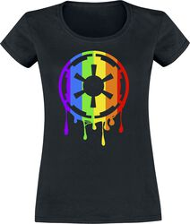Empire Rainbow