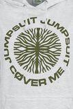 Jumpseal