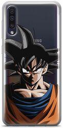 Z - Goku Portrait - Samsung