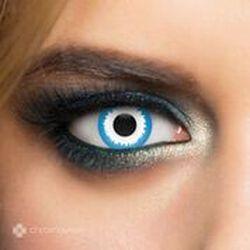 Chromaview Elf Blue