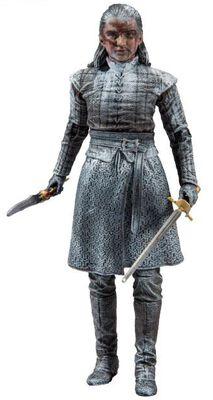 Actionfigur Arya Stark Kings Landing