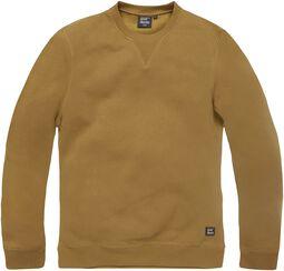Greeley Crewneck Sweater
