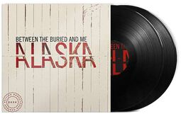Alaska (2020 Remix)
