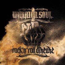 Rock N' Roll disease