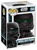 Rogue One - Imperial Death Trooper Vinyl Bobble-Head 144