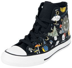 Chuck Taylor All Star 1V- Hi