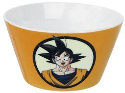 Goku Bowl