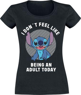 Adult