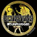 MTV Unplugged - The Athens project