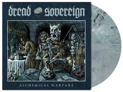 Alchemical warfare