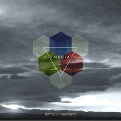 Aritmia/Wasteland