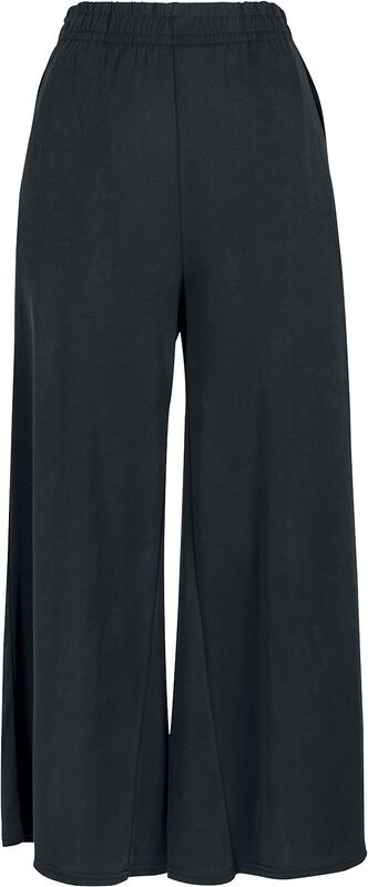 Ladies Modal Culotte