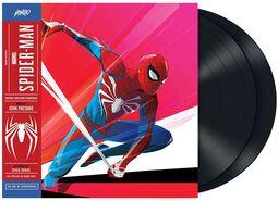 Marvel's Spider-Man - Original Video Game Soundtrack