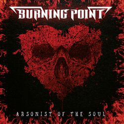 Arsonist of the soul