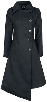 Austra Coat
