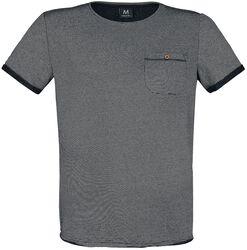 Men´s Shirt