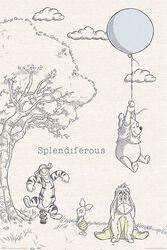 Splendiferous