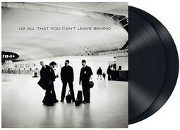 All that you can't? (20th Anniversary Edition)