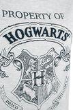 Property Of Hogwarts