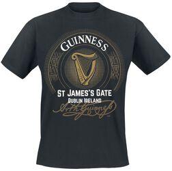 Guinness - Dublin Ireland
