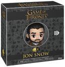 5 Star - Jon Snow