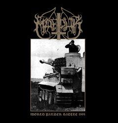 World panzer battle 1999