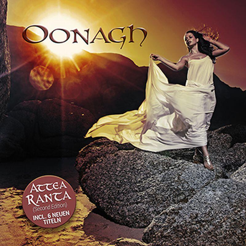 Oonagh (Attea Ranta)