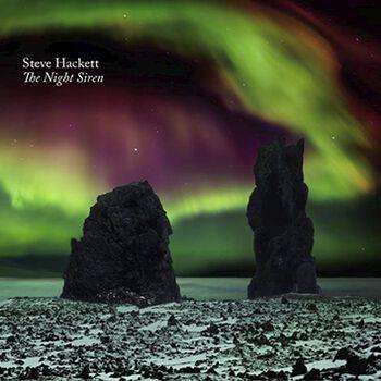The night siren