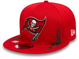 NFL - 9FIFTY Tampa Bay Buccaneers Sideline Home