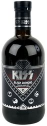 Black Diamond - Premium Dark Rum