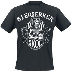 Bierserker