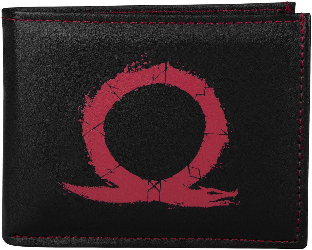 Serpent Logo