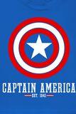 Logo - Est. 1941