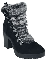 Yeti Boot