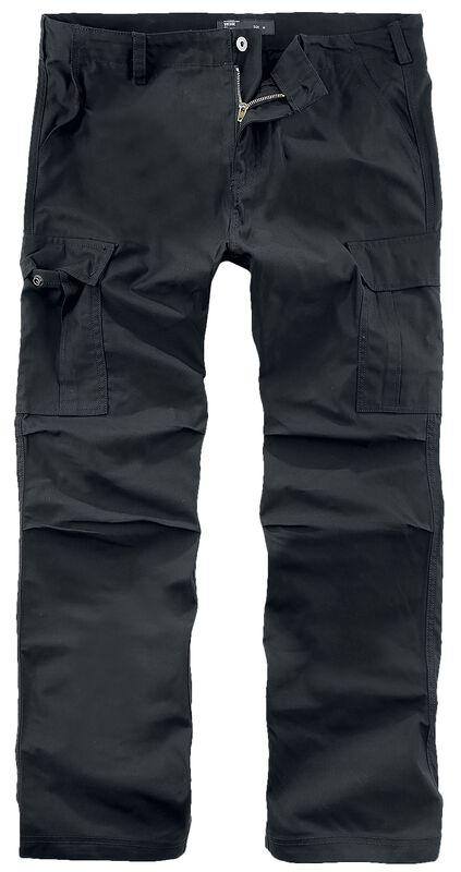 Owen Pants