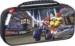 Mario Kart - Travel Case (Nintendo Switch)