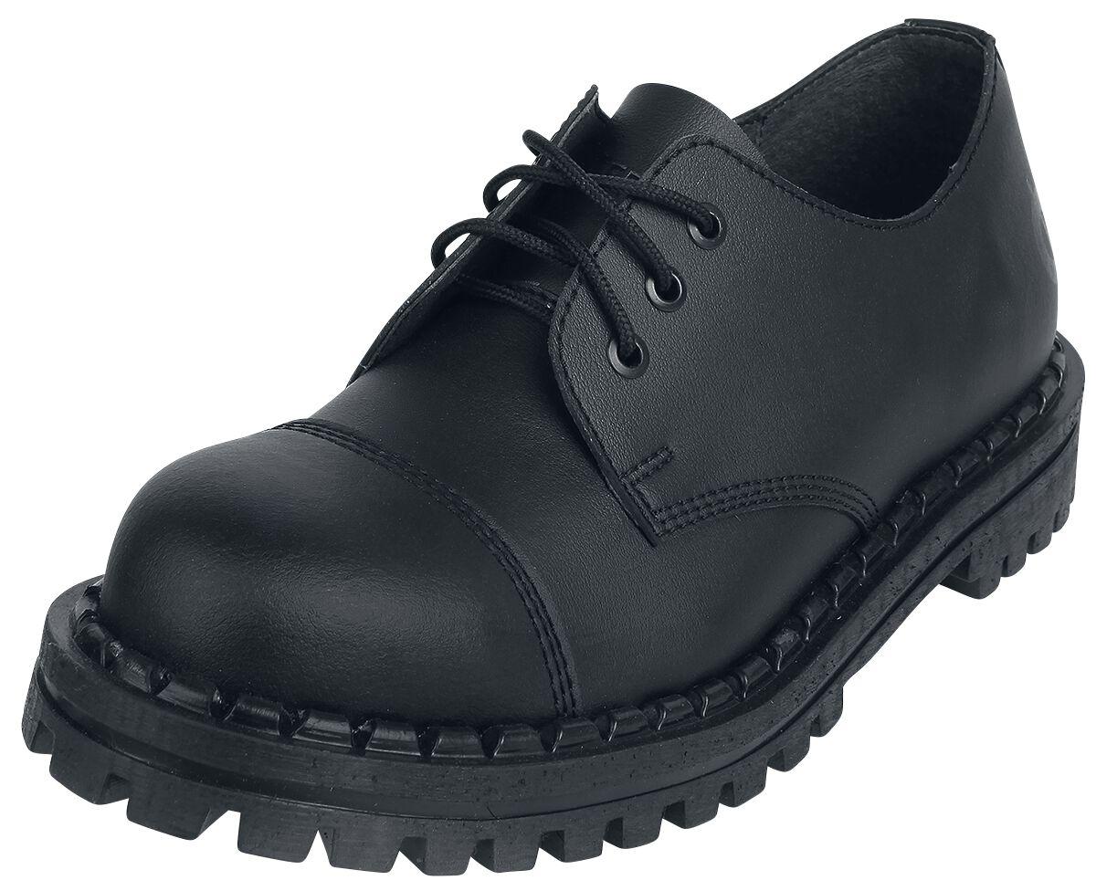 Image of Altercore 350 Vegan Schuhe schwarz