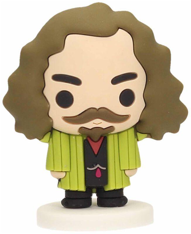 Sirius Black Pokis Figur