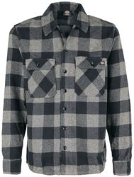 New Sacramento Shirt