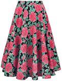 Darcy 50's Skirt