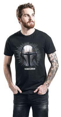 The Mandalorian - Warrior
