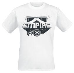 Empire Eyes
