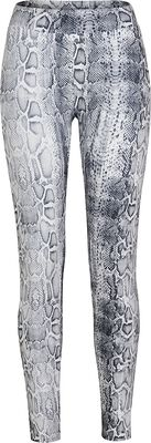Ladies Cobra Leggings
