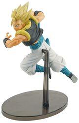 Super Dragon Ball Heroes Gogeta