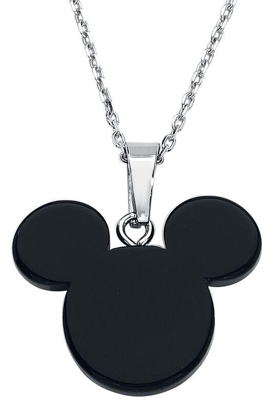 Disney by Couture Kingdom - Micky Black