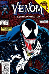 Lethal Protector Part 1