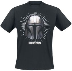 The Mandalorian - Warrior