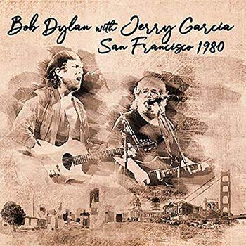 San Fransisco 1980